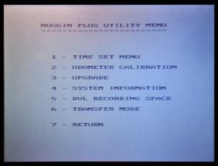 Noggin Plus Utility