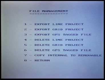 Noggin Plus File Management